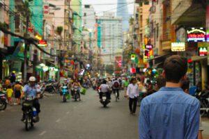 organ harvesting Uyghur Oppression china hong kong stocks Chinese products IPO Nasdaq China lying Thrift Savings Plan