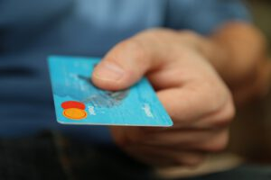 payments contactless coronavirus stimulus, EIP, card, privacy