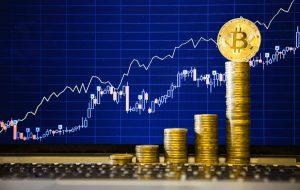 bitcoin-bullish-indicator