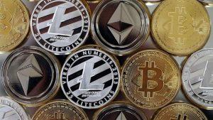 litecoin-bitcoin-transaction