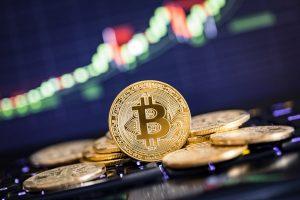 bitcoin numbers big small