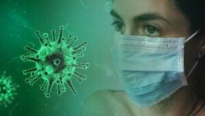 bill gates us coronavirus response china who coronavirus