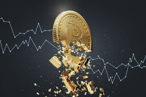 bitcoin fork supply free float