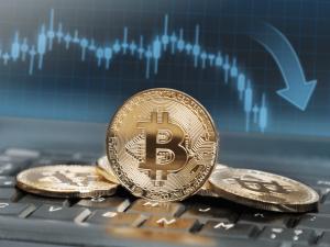 bitcoin on-chain analysis