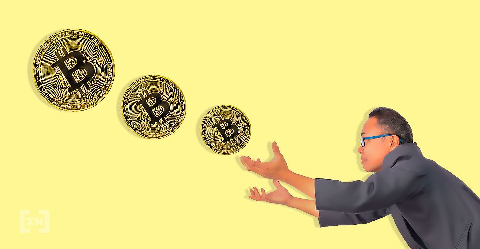 Bitpoint exchange