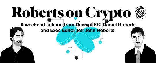 roberts on crypto header